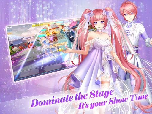 Magic Star  Pc-softi 13