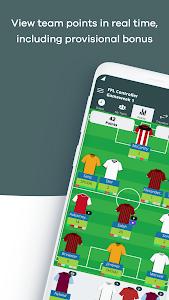 FPL Fantasy Football Controller 0.0.48