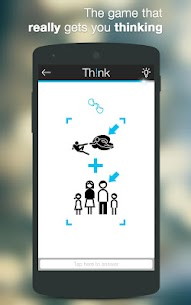 Think  Apps on For Pc – Download And Install On Windows And Mac Os 1