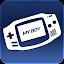 My Boy! Pro Apk v1.8.0 (Premium App)