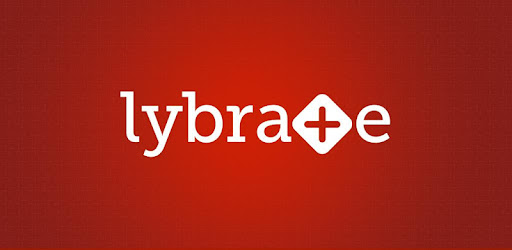 Image result for lybrate