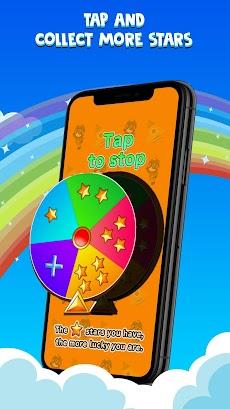 GogoMyRocket:みんなでできるゲームアプリ!ロケットで高く飛べ!のおすすめ画像5