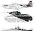 Technics Quiz: Weapons of War