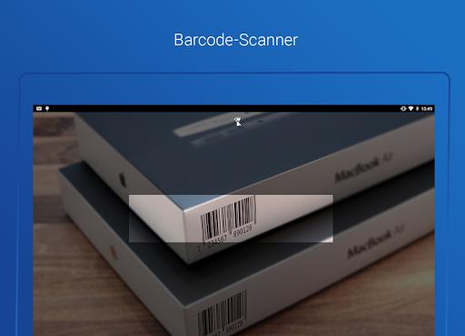 billiger.de Preisvergleich  screenshots 11