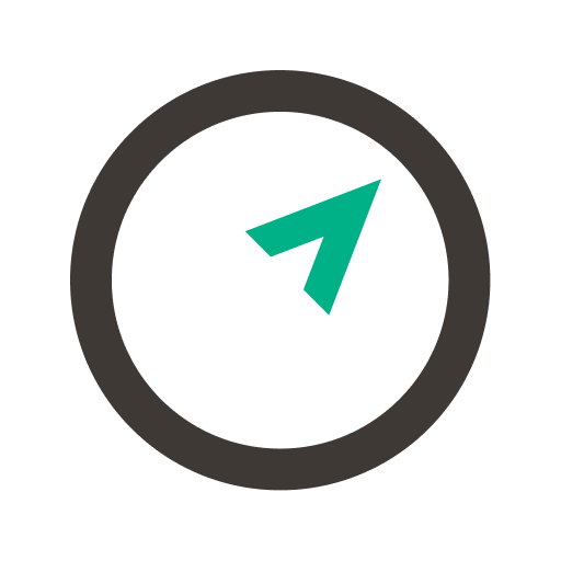 Pivot Journey icon