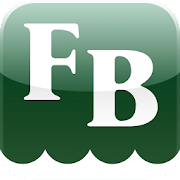 Farmers Bank & Savings Company