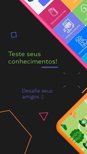 CDF - Clube Desafio Futura 21.1 screenshots 1