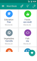 Idioms Bangla