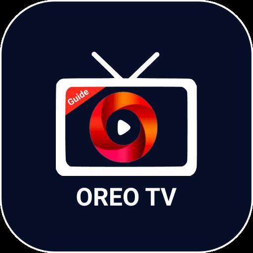 Oreo TV Live Cricket IPL ~ Indian Movies App Hints Latest version 5
