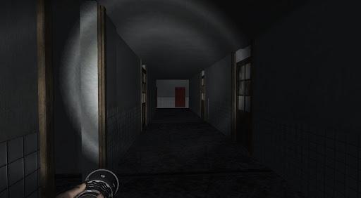 Korku Oyunu - Horror Game screenshots 2