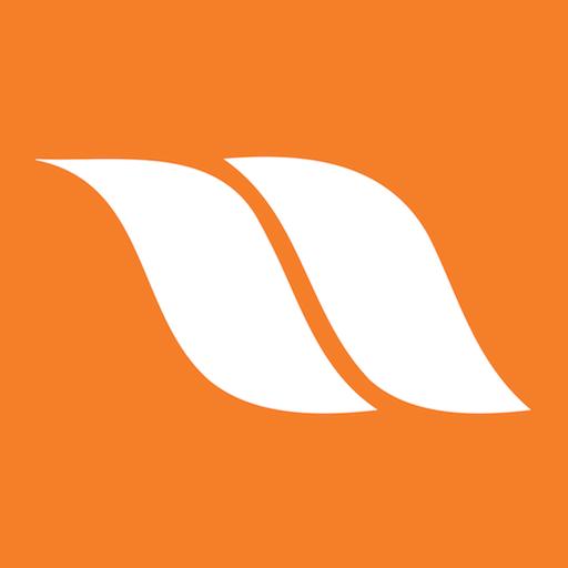 MyWellCare icon