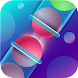 ボールソートパズル-ブレインゲーム - Androidアプリ