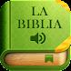 Biblia Sagrada Reina Valera - Androidアプリ