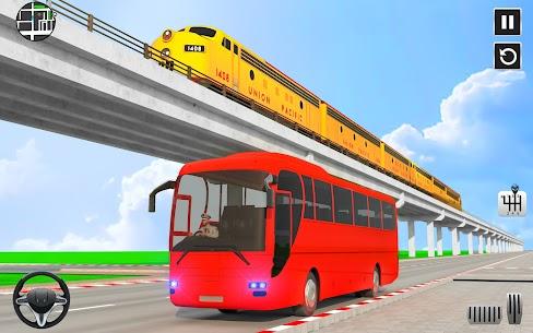 Ultimate City Coach Bus Simulator Apk 5