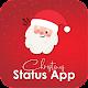 Christmas Santa Status Creator 2020 para PC Windows
