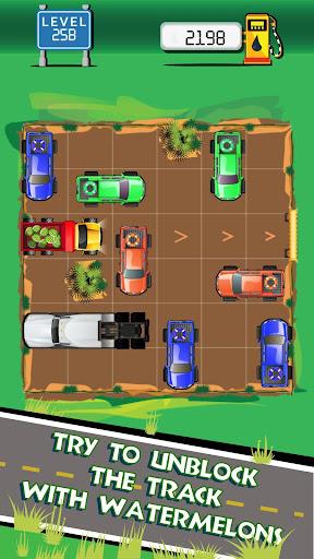 Car Parking 4.1 Screenshots 7