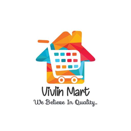 Comandați online cu livrare acasă