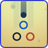 balls In Ring game apk icon