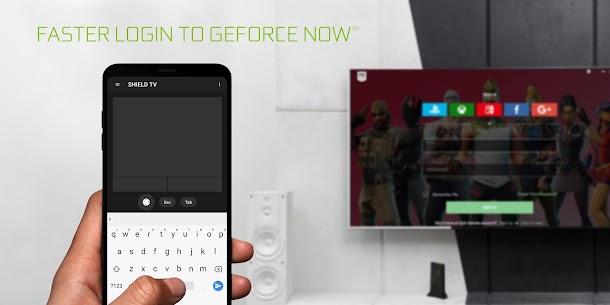 Nvidia Shield Tv Apk, Nvidia Shield Tv Pro, New 2021* 1