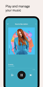 Soundtrack Player 108.5.0 Unlocked MOD APK Android 1