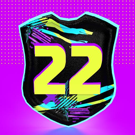 NT FUT 22 Draft + Pack Opener