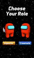 Impostor Survival - Crewmate hide and seek