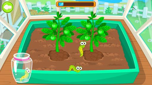Kids farm apkpoly screenshots 3