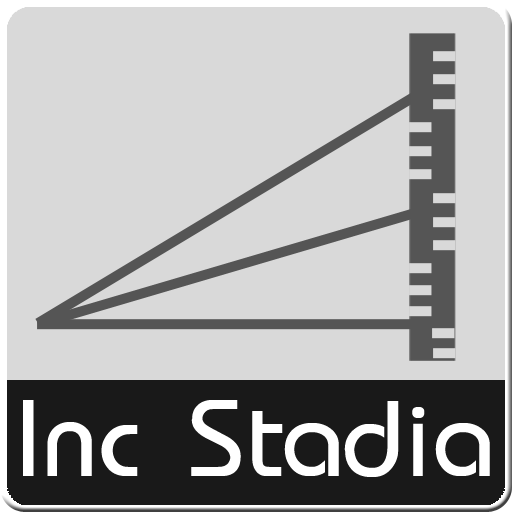 Inclined Stadia Method For PC Windows (7, 8, 10 and 10x) & Mac Computer