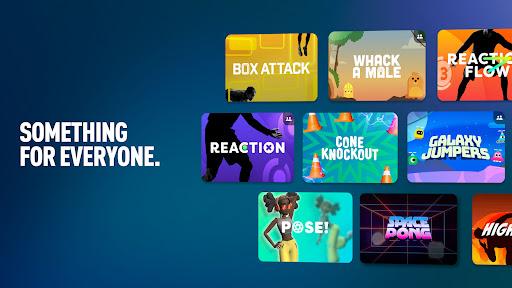 Active Arcade Apkfinish screenshots 3