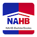 NAHB eBooks