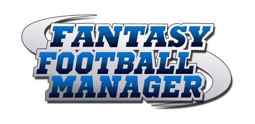 (FPL)Fantasy Football Manager Pro - Premier League APK 0