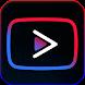 Videos Downloader - Vanced App