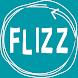 FLIZZ Quiz - Deine neue Mehrspieler Quiz App