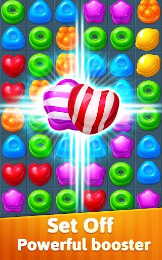 Candy Smash Mania 8.9.5036 screenshots 11