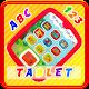 Tablet Belajar Anak ABCD para PC Windows