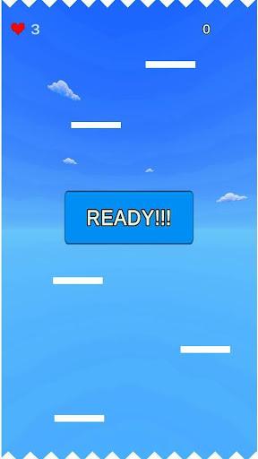 Code Triche Rapid Roll 2k21 APK MOD (Astuce) screenshots 2