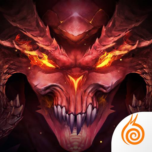 Blade Reborn - Forge Your Destiny