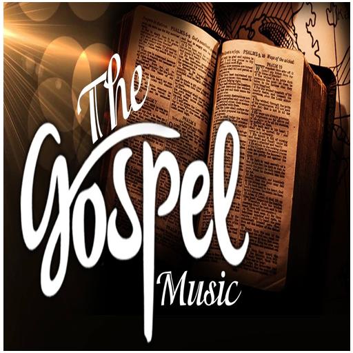Baixar Gospel Ringtones - Gospel Christian Sounds para Android