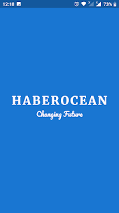 HABEROCEAN - Changing Future Screenshot