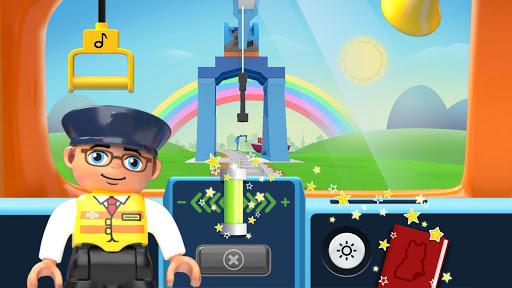 LEGO® DUPLO® Connected Train 1.8.7 screenshots 1