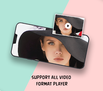 SaxPlayer – All format HD Video Player 3
