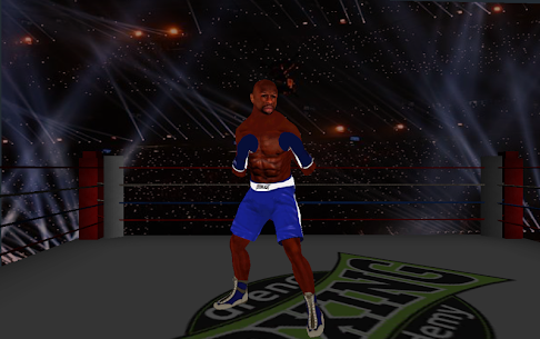 Real Boxing Legend For Pc – Windows 7/8/10 And Mac – Free Download 2