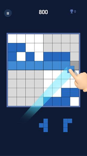 Block Puzzle 2021 4.3 screenshots 4