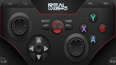 RealGamepad Pro screenshot thumbnail