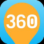 360Facility