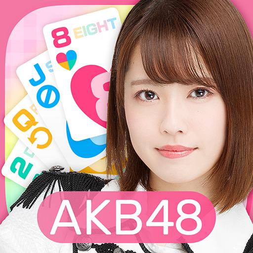 The AKB48's Dobon!