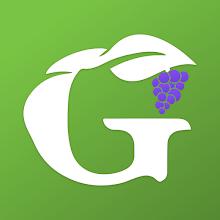 GrapeVyne icon