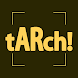 tARch! - Androidアプリ