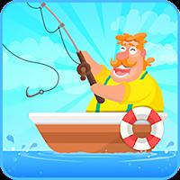 Fishing show – Show off your fishing skills