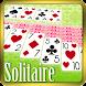 ソリティア・ヴィーナス 人気の無料ゲーム - Androidアプリ